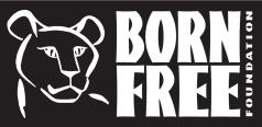 born-free-logo